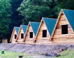 Camp Encijan