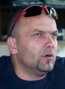 Samir Krivic