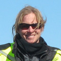 Jamie Sue Winkelman