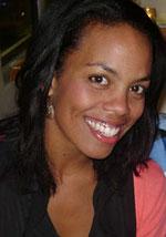 Lauren Manuel