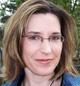 Kelly Westhoff