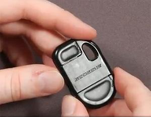Scosche flipSYNC iPod Cable