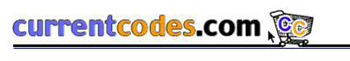 currentcodes.com