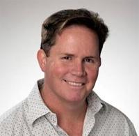 Bruce Alexander of Resort Interviews.com