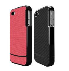 Vandelay case for iphone.