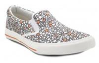 bucketfeet shoes