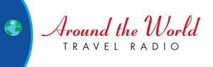 Listen to GoNOMAD Writers Talk about Travel