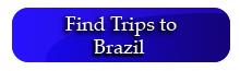 Trips to Brazil