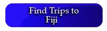 Trips to Fiji