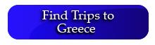 Trips to Greece
