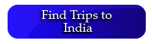 Trips to India