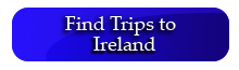 Trips to Ireland