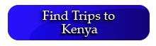 Trips to Kenya