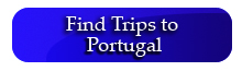 Trips to Portugal