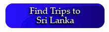 Trips to Sri Lanka
