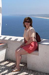 Yolanta Barnes