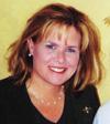 Jane Cassie