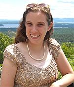 Heather Carreiro.