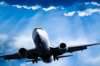 Cheap Seats: The 'Ins and Outs' of Airline Consolidators