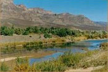 draa-river-valley