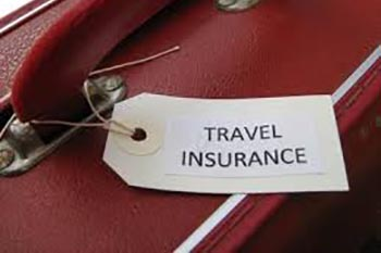 GoNOMAD-New Annual Travel Insurance Plans