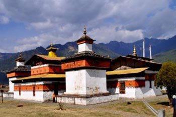 Jambay_Lhakhang