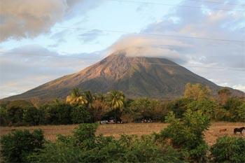 Isla de Ometepe, Nicaragua Destination Guide