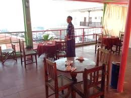 A view from the Malindi Guesthouse (Photo courtesy of TripAdvisor)