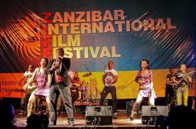 The Festival of the Dhow Countries (safari.co.za)