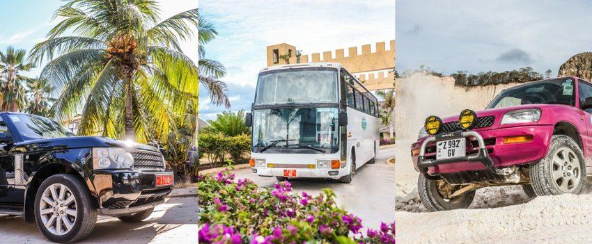 ZanzibarTours is one of the leading tour companies in Zanzibar