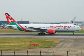 feb 19 4 zan. Kenya Airways is one of the airlines with the cheapest and most conveneint flights to Zanzibar.