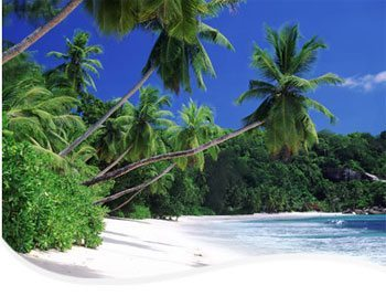 Seychelles: Uniquely Divine