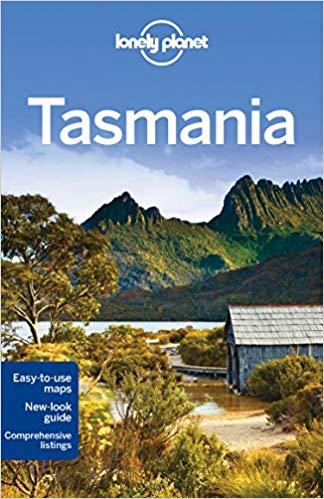 Tasmania, Australia Guide