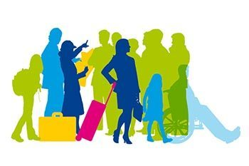Know Your Airline Passenger Rights