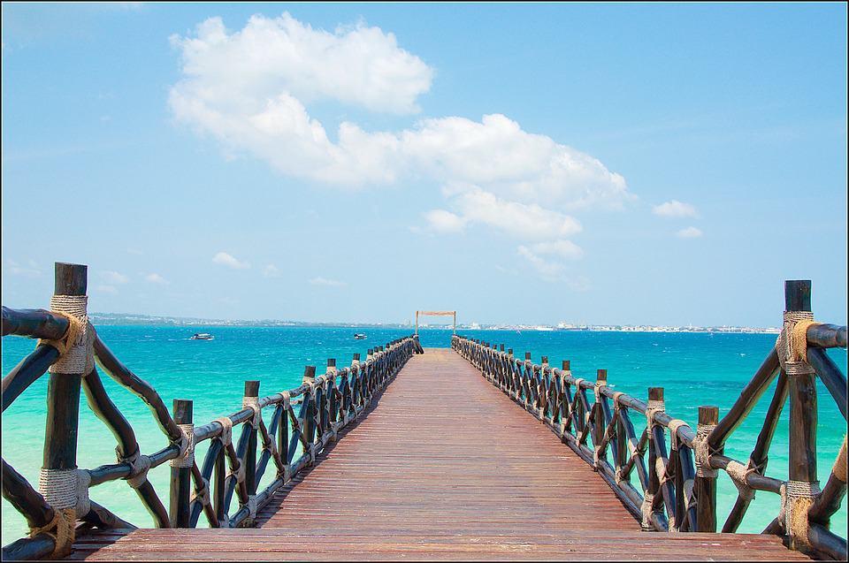Zanzibar, Tanzania Destination Guide 3