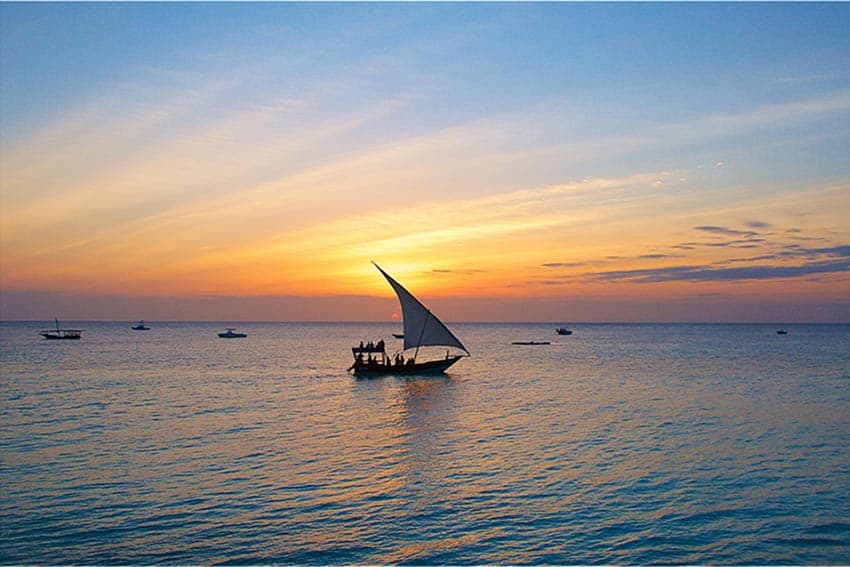 Zanzibar, Tanzania Destination Guide - GoNOMAD Travel on
