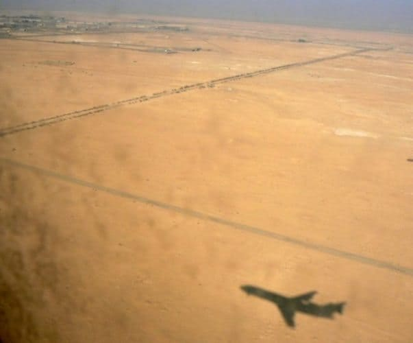 flying-over-the-desert-in-iran