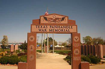 Amarillo, Texas Destination Guide