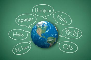Immersion 101: Learning A Language Overseas