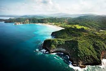 GoNOMAD Nicaragua Destination Guide
