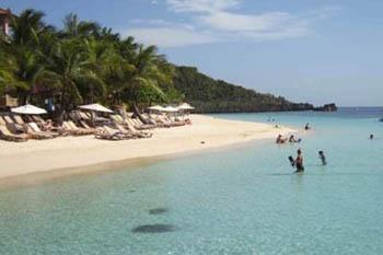 Roatán Island, Honduras Destination Guide