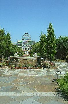 Maymont is the jewel of Richmond, with Italian gardens and acres to stroll or to have a picnic on a Sunday afternoon.