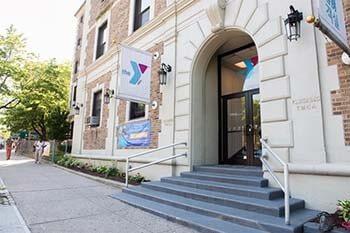 Flushing New York's Wonderful YMCA