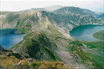 the natural beauty of bulgaria gonomad travel