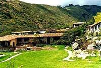 Merida, Venezuela: A Treasure In The Andes