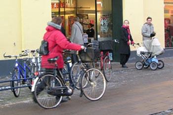 Helsingor Denmark Hamlet S Home Town Gonomad Travel