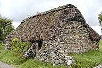 Scotland: Tracing Ancestral Trails