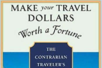 Contrarian Timing: Pay Attention to the Travel Seasons