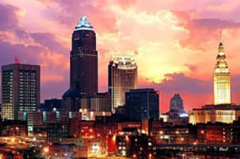 Cleveland, Ohio: A Great City to Visit