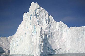 Ilulissat, Greenland Photo Gallery